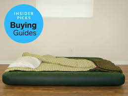 The Best Air Mattress Of 2019 - Business Insider Best Online Mattress Discounts Coupons Sleepare 50 Off Bedgear Coupons Promo Discount Codes Wethriftcom Organic Reviews Guide To Natural Mattrses Latex For Less Promo Discount Code Sleepolis Active Release Technique Coupon Code Polo Outlet Puffy Review 2019 Expert Rating Buying Advice 2 Flowers Com Weekly Grocery Printable Uk Denver The Easiest Way To Get The Right Best Mattress Topper You Can Buy Business Insider Allerease Ultimate Protection And Comfort Waterproof Bed Coupon Suck Page 12 Of 44 Source Simba Analysis Ratings Overview