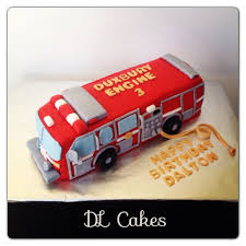 Fire Truck Cake #firetruck | DL Cakes - Baking Is My Hobby ... Fire Truck Cake Baked In Heaven Engine Cake Grooms The Hudson Cakery Truck Found Baking Diy Birthday Decorating Kit For Kids Cakest Firetruckparty Hash Tags Deskgram Engine Fire Cole Is 3 In 2018 Pinterest Fireman Sam Natalcurlyecom How To Cook That Youtube Kay Designs Charm Ideas Design Tonka On Cstruction Party Modest Little Boy Buttercream Firetruck Ideas Birth Personalised Edible Image Monkey Tree