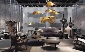 100 Interior Designers Architects MILAN In 100 The 10 Top And