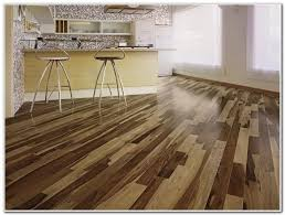 Furniture Sliders For Hardwood Floors by Home Depot Furniture Sliders Makitaservicioguatemala Com