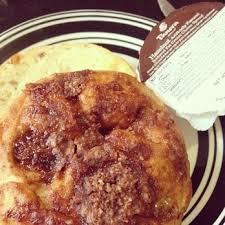 Panera Pumpkin Bagel by Panera Bread 27 Photos U0026 21 Reviews Sandwiches 10701 Kanis