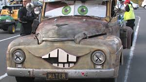 MATER Burnout Tow Truck - YouTube Disney Cars 3 Mater 25cm Brands Wwwsimbatoysde Image The Trusty Tow Truckjpg Poohs Adventures Wiki Amazoncom 2 Lights And Sounds Vehicle 155 Scale Toys Saw This Old Truck Painted To Look Exactly Like Pixars Towmater Truck Standup Standee Cboard Cout Poster Tom 1950 Ford Art Fleece Blanket For Sale By Reid Buy Adorable Talking From 11 Long Plush 100thetowmatergalenaks Steve Loveless Photography Monster Coloring Page Kids Transportation The Editorial Image Of Antique 75164480 Tomica C32 Cars Ivan Diecast Car Blue New Takara