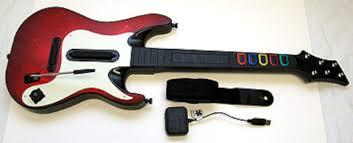Today Bass Tab Smashing Pumpkins by New Sony Ps3 Band Hero Super Bundle Kit Rock Band 2 Game Guitar