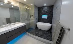 Bathroom Renovation Fairfax Va by Bathroom Remodeling Va Dc Hdelements Call 571 434 0580
