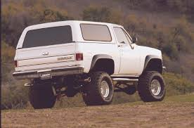 1973 GMC Jimmy | Wheels - US - GMC | Pinterest | Jeeps, Wheels And ... Old Parked Cars Vancouver Gmc Double Shot 1966 Pickup 1973 Chevrolet K5 Blazer Wikipedia 731988 Chevygmc Truck Flickr And Truck Brochures Light Duty Sierra Questions Driveshafts 79 Cargurus How Does One Value A 1977 Grande Camper Special 2wd 34 Ton Original Paint All Of 7387 Chevy Edition Trucks Part I Build 731987 Chevygmc Front Shackle Mounts Youtube Jimmy Wheels Us Pinterest Jeeps Amazoncom Vintage Air Gen Iv Surefit Complete System Kit
