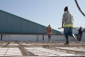 Polystyrene Ceiling Panels Cape Town by Precast Slab U2014 Cobute Precast Concrete Solutions