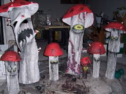 Scary Halloween Props To Make by Best 25 Haunted Forest Ideas On Pinterest Scary Halloween