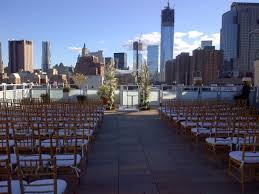100 Tribeca Rooftops Wedding Music Blog Part 2