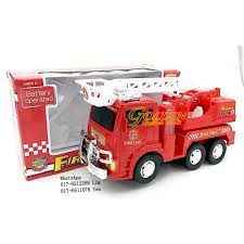 T175B2 Fire Truck Musical Toys With Sound & Light | 11street ... Mack Granite Fire Engine With Water Pump And Light Sound 02821 Noisy Truck Book Roger Priddy Macmillan The Alarm Firetruck Baby Shower Invitation Firefighter Etsy Ladder Unit Lights 5362 Playmobil Canada 0677869205213 Kid Galaxy Calendar Club D1jqz1iy566ecloudfrontnetextralargekg122jpg Adventure Hobbies Toys Fdny Mighty Lightsound Amazoncom Tonka Motorized Defense Fire Truck W Lights Wee Gallery Here Comes The Books At Fun 2 Learn Sounds 3000 Hamleys For Jam404960 Jamara Rc Mercedes Antos 46 Channel Rtr Man Brigade Turntable