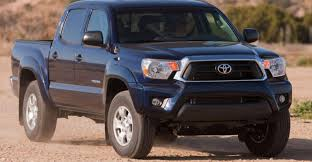 Toyota Sees Best Month In Nearly Four Years | WardsAuto Vehicle Blog Post List Larry H Miller Nissan Mesa New Trucks Or Pickups Pick The Best Truck For You Fordcom 1500 Reasons To Get Excited About Ram Month Eide Chrysler October 2017 Auto Sales Suvs Make A Decent Buy A To 2015 Car Loans 5 Ways Get Best Deal As Interest Rates Rise Simple Steps Saving New Car Lia Hyundai Of Enfield Dealership In Ct 06082 The Offers On Pickup Trucks Globe And Mail Gm Stay Ahead Recall Mess Rise 28 April Wardsauto Hidden Costs Buying Tesla Fortune What Are Subscription Services Edmunds