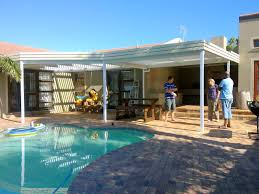 Adjustable Aluminium Louvre Awnings - Dan-Neil Lifestyle Awning ... Adjustable Awnings Prices Johannesburg Border Canvas Blinds Carports Covers Adjustable Awning Bromame Alinium Louvre Made From Mr Awning Retractable Patio Costco Design Ideas Roof Louvered Amazing Roof Control Sun Commercial Fixed Dome Canopies Shaydee Danneil Lifestyle Fold Arm Folding Universal Home Improvements Modern