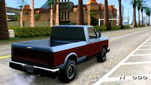 Benson Pick UP - GTA San Andreas MOD - YouTube New Pickup For Gta San Andreas Canter Fuso Ttdm Pc Andro No Import Sa Youtube Premier Country Ikco Paykan Dacia Duster 1946 Studebaker Truck Ad American Automotive Ads Through Time It S A Pickup Truck Shdown On The Detroit Automobile Display 1994 Chevrolet 3500 Silverado Flatbed 2005 Dodge Ram Srt10 Quad Cab Side Angle 1920x1440 So Cal Confidential Trucks Fwy Part 1 Intertional Photos