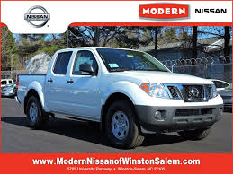 2018 Nissan Frontier Youtube Unique New Nissan Cars & Trucks New Car ...