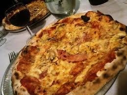 les meilleures pizzas italiennes de toulouse