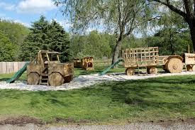 Pumpkin Picking Ct Easton by Silverman U0027s Animal Farm Increases Playspace Moms In Weston Ct
