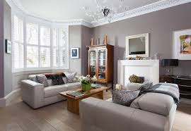 Townhouse Living Room Ideas Modern House