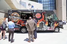 Tdots Naansense - Toronto Food Trucks : Toronto Food Trucks Study Finds Food Trucks Sell Safer Than Restaurants Time Toronto Moves To Loosen Restrictions On Food Trucks The Globe And Mail Truck Threatens Shutter Game Of Thrones Dinner Eater Twitter Catch Sushitto On The Road At 25 Alb Softy Roaming Hunger Kal Mooy 8 New Appetizing Eateriesonwheels Taste Test Truckn Best New In 2013 For Yogurtys Pinterest Fest Shows Canjew Attitude Forward Inhabitat Green Design Innovation Architecture