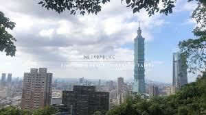 100 Apartments In Taiwan How To Find A Room Or Apartment In Taipei Metropolife