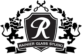 Blown Glass Pumpkins Boston by Blow Your Own Glass Activity Rainier Glass Studio