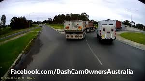 Dash Cam Owners Australia - What Truck Drivers Put Up With Daily ... Six Badass Movie Trucks You Dont Want To Meet On The Highway Alternative Fuels Data Center Truck Stop Electrification For Heavy 11th Annual Touch A Rfk Stadium The Adventures Of Cab Dub Magazine Willie Robertson The Truck Commander After Seeing Much Debate About What Truck Drivers Cant See What Are You Most Looking Forward Driving In American Dash Cam Owners Australia Put Up With Daily Next Ats Speculation Scs Software Explore Hashtag Raneyschrome Instagram Photos Videos Download Expert Duty Trailer Salvage Inspection Services In Do Drive Simulator Page 2