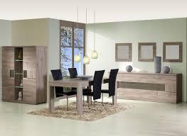 table et chaises de cuisine chez conforama conforama chaises salle ã manger intérieur intérieur minimaliste
