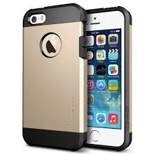 iPhone 5S 5 Cases and Screen Protectors