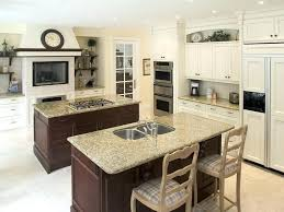 Kitchen Counters Ikea Countertops Be Equipped Granite White