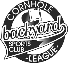 Backyardsports : Backyard Sports Club Backyardsports Backyard Sports Club Baseball Pictures On Cool Rookie Rush Pc Ashby Road In Hinckley Times Crestgolf Multicolor Plastic Mini Golf Club Set Toys For Backyardsports Picture Extraordinary Football Xbox With Amazing Inside Park Field A Vintage Logan Square Eater Css Ltd Tennis Multisport Game Court Professionals The At Moorebank Sydney Laycocks Home