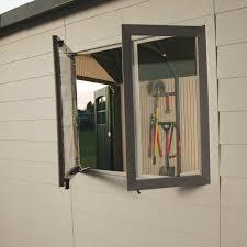 Lifetime 10x8 Plastic Shed by 100 Lifetime Shed 10x8 Assembly Best 10 Plastic Sheds Ideas