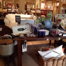 pottery barn closed furniture stores 280 chesterfield mall