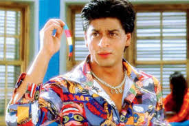 10 facts that prove kuch kuch hota hai defined a generation