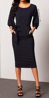 best 25 funeral attire ideas on pinterest black black