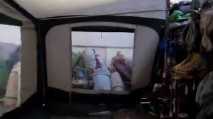 Bradcot Residencia Caravan Awning 1050.mp4 - YouTube Caravan Awning 1050 Awnings Used Ventura Pacific 250 Awning Ixl Fibreglass You Can Sunncamp Mirage Platinum Size 17 501075 Devon Porch For Ideas Bailey Pageant Series 7 5 Birth Complete A Bag Containg An Outdoor Revolution Lost Parcels Inaca Siera Full Size 750 Ono In Grappenhall Carnival 2015 Dorema Montana Blue 501075cm Seasonal Royal Deep Heavy Duty Ambassador Moonlight In Front Net Sizes