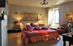 chambres d h es en corse chambre d hôtes casa ghjunca à rapale corse chambre d hôtes 3