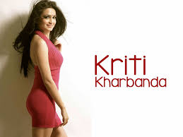 of Kriti Kharbanda Hd Wallpapers SC