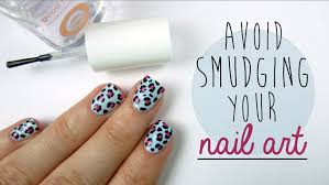 How To Avoid Smudging Your Nail Art! - YouTube Nail Art Take Off Acrylic Nails At Home How To Your Gel Yahoo 12 Easy Designs Simple Ideas You Can Do Yourself Salon Manicure Tipping Etiquette 20 Beautiful And Pictures Best Images Interior Design For Beginners Photo Gallery Of Own Polish At 2017 Tips To Design Your Nails With A Toothpick How You Can Do It Designing Fresh Amazing Cute Ways It Spectacular Diy Splatter Web