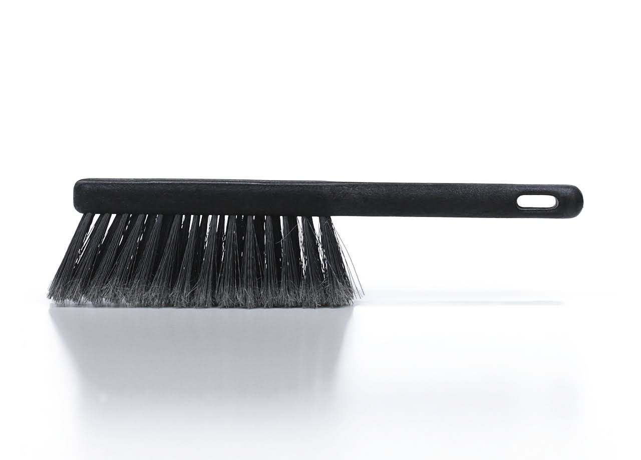 Quickie Manufacturing Bench Brush - 9""