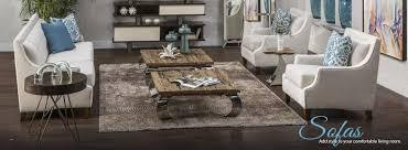 El Dorado Furniture Living Room Sets Httpclubmaraton Entrancing Dining 2018