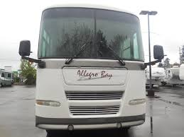 Tiffin Motorhomes Freightliner 300hp Allegro Bay 38TDB For Sale: 62 RVs Locations Oldcastle Precast I96 At Pleasant Valley Road Closed After Truck With Crane Hits Toll Road Connecting I4 To Selmon Lives Up Promise Tbocom Intertional 4300 Bucket Trucks Boom For Sale Used Penske Rental Releases 2016 Top Moving Desnations List Dodge In Florida 2017 Charger Ford Model T Stock Photos Images Rescue Alamy On A Fire Page 3 2004 Nissan Frontier Ex King Cab For Sale Youtube