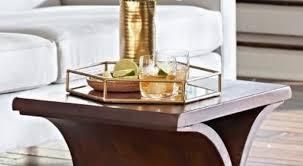Art Van Dining Room Sets Coffee Table Walmart Archives Brickrooms Interior Design Unique