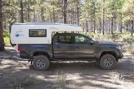 Feature Earthcruiser Gzl Truck Camper Of Toyota Tacoma Slide In ... Climbing Tent Camper Shell Ultimate Roof Top Tent Overland Truck Tomas Toyota Tacoma Camper 10 Trailready Campers Remotels Are Shells Are For Old Guys So Says My Wife World 2004 Custom Pop Up Expedition Portal My Home Dwayne Parton 11elegant Toyota Papnjhighlandscom Base Camp Phoenix 2002 Pickup 4 Door For Sale 19 Used Cars From 5084 Snugtop Super Sport Caps 2005 And Tundra Outfitters Of Waco Toyotacomawithanewmpertruckcap