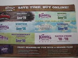 Knotts Berry Farm Discount Coupons Savings Tickets | Gift ... Desnation Xl Promo Codes Best Prices On Bikes Launch Coupon Code Stackthatmoney Stm Forum Codes Hotwirecom Coupons Monster Mini Golf Miramar Lot Of 6 Markten Xl Ecigarette Coupons Device Kit 1 Grana Coupon Code Lyft Existing Users June 2019 Starline Brass Markten Lokai Bracelet July 2018 By Photo Congress Vuse Vapor In Store Samuels Jewelers Discount Sf Ballet