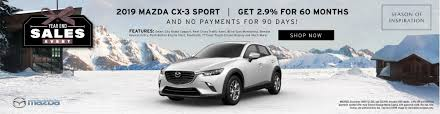 Car Dealership In Wichita, KS | Used Cars | Davis-Moore Mazda