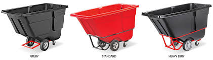 Rubbermaid Tilt Trucks In Stock - ULINE Rubbermaid Wheels Garden Cart Big Wheel Heavy Duty Utility 1 2 Yard Tilt Tckrubbermaid Cubic Truck Thailand Youtube Commercial Products 34 Cu Yd Cleaning Equipment Supplies Refuse Control Debris Removal Norcal Online Estate Auctions Liquidation Sales Lot 86 2018387 Placard For Trucks 18 X 6 Polyethylene With Fork Pockets Best Image Rubbermaid Black 270 Ft Capacity 2100 Lb Load 16 Hinged 135 1400 2018385 Red