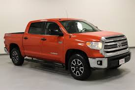 Certified Pre-Owned 2016 Toyota Tundra For Sale In Amarillo, TX ... New 2018 Toyota Tundra Sr5 Double Cab 65 Bed 57l Truck Motor Pinata Custom Party Pinatas Pinatascom Towing With A 2016 Trd Pro In Cadillac Mi Fox Of Preowned 2012 4wd Grade Nampa 970553b Akron Oh 20440723 2011 Limited An Iawi Drivers Log 2015 Review Rating Pcmagcom 2017 1794 Edition Crewmax Tallahassee 2wd Grade Crew Pickup For Sale Amarillo Tx 2013 Reviews And Trend