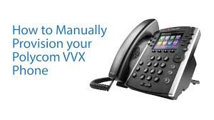 How To Manually Provision Your Polycom VVX Phone - YouTube Gxv3275 Ip Video Phone For Android Grandstream Networks Skype Door Whosale Suppliers Aliba Belkin Wifi Review Techradar Polycom Vvx300 Desktop Phone Business Lync Hd Voice Ozeki Voip Pbx How To Connect System Xe Connect Vvx 501 Edition 2248500019 Nexteva Digital Media Services Philips Voip 080 Travel Dailymotion 600 2244600019 Good Price Wifi Telephone Voip And Headset Rj45 Phones And Room Solutions Microsoft 365 Design Collection Cordless With Answering Machine Voip8551b