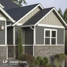 Vinyl Siding Design Ideas Exterior Siding Design Vinyl Siding Home ... Exterior Vinyl Siding Colors Home Design Tool Vefdayme Layout House Pinterest Colors Siding Design Ideas Youtube Ideas Unbelievable Awesome Metal Photo 4 Contemporary Home Exterior Vinyl Graceful Plank Outdoor And Patio Light Brown With House Well Made Color Desert Sand