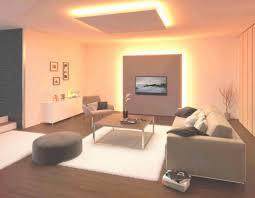 shabby chic wohnzimmer deko ideen caseconrad