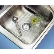 Rubbermaid Small Sink Protector by Sink Mats