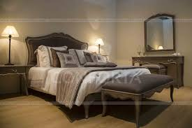 meuble chambre a coucher awesome meuble chambre a coucher tunisie images amazing house